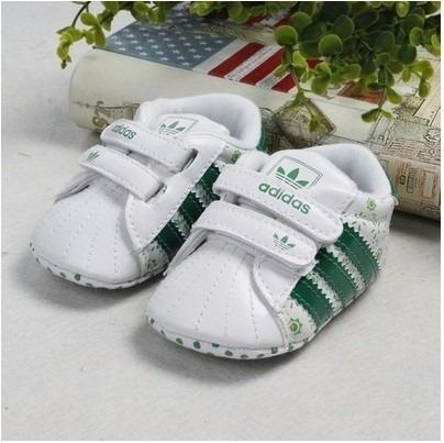 912f216233ab9 Zapatos Bebe Importados Usa- Tenis Originales Niño - Niña -   39.999 ...