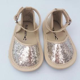 0c01ef47eea Zapatos Usados Para Bebes Usado en Mercado Libre Venezuela
