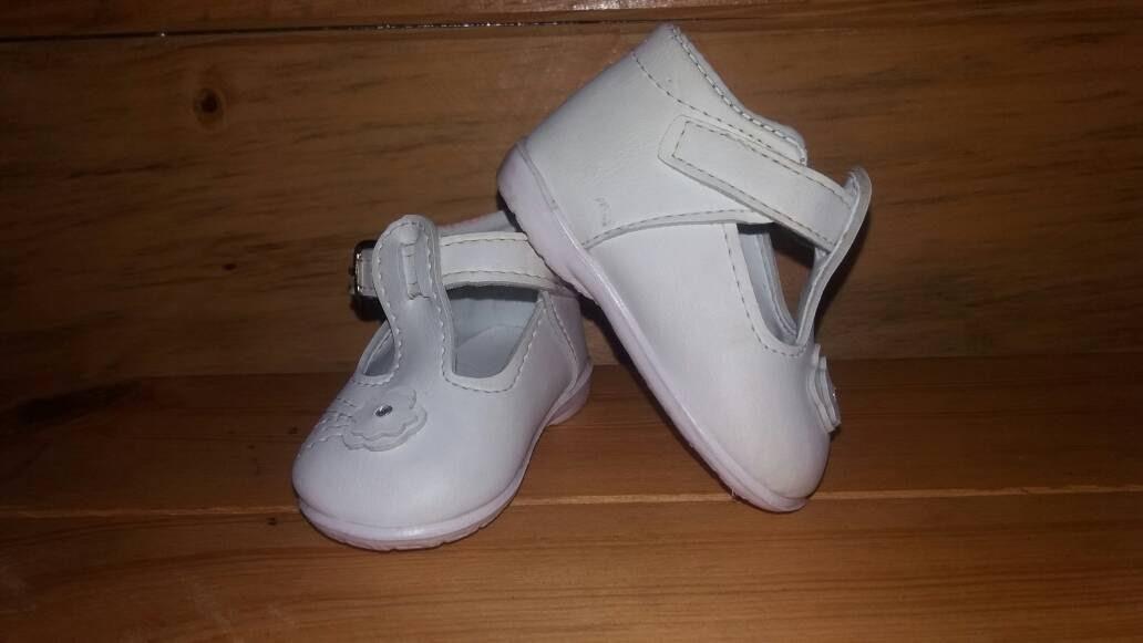 e3b41d299ee27 zapatos bebe niña talla15. Cargando zoom.
