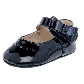 321b7a11 Zapatos Mini Burbujas - Zapatos en Mercado Libre México