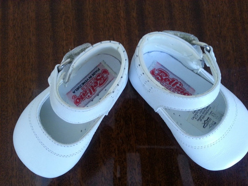 zapatos bebe ropa,