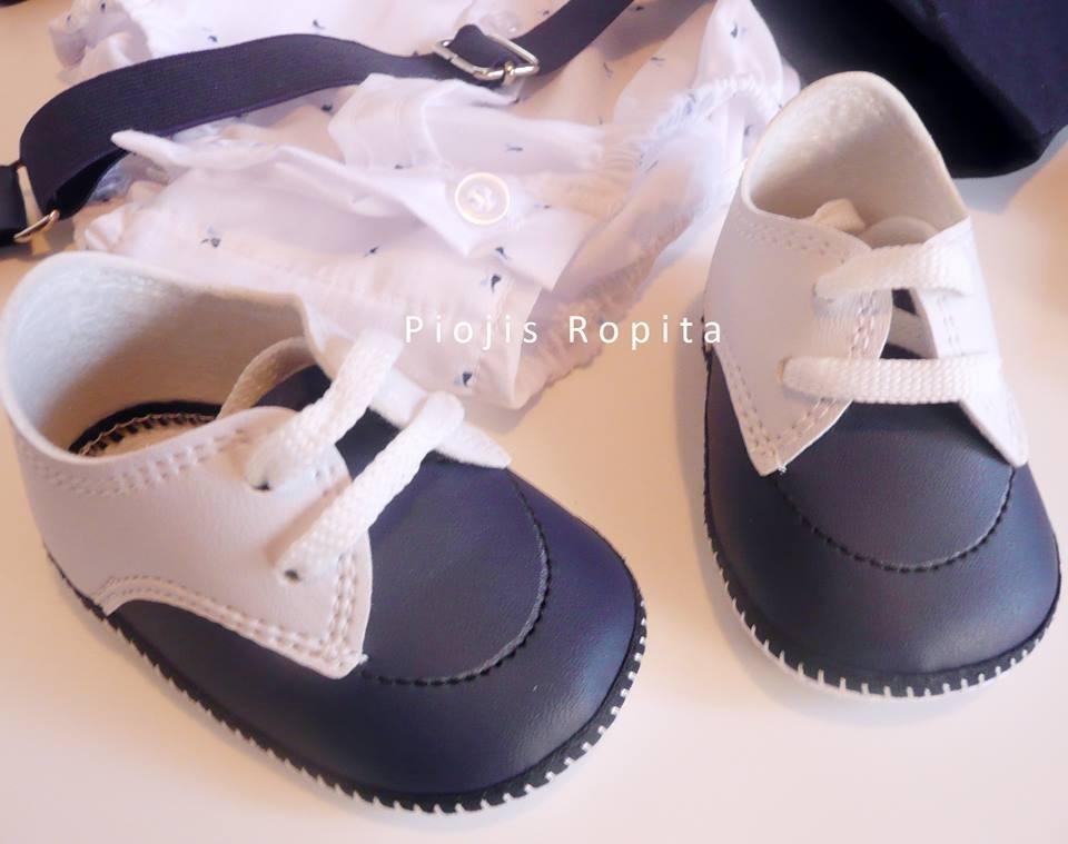 6a09363d471c9 zapatos bebe varon bautismo fiesta casamiento zapatitos nene. Cargando zoom.