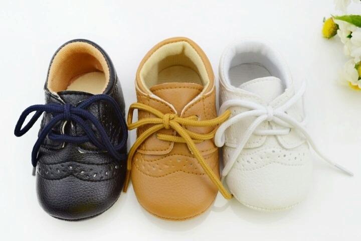 60582d02bdd8b Zapatos Bebé Varón