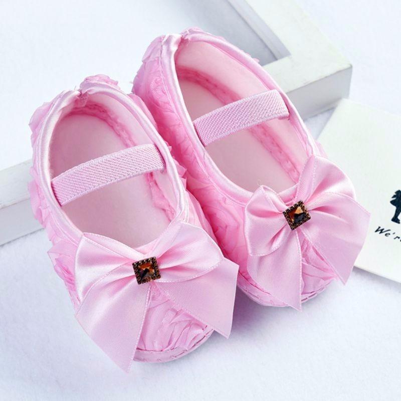 0c497b5e71aec zapatos bebe zapatitos para niña calzado niñas balerinas. Cargando zoom.
