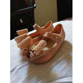 bbd62b247e266 Zapatos Para Bebe Talla 22 - Ropa y Accesorios en Mercado Libre Colombia
