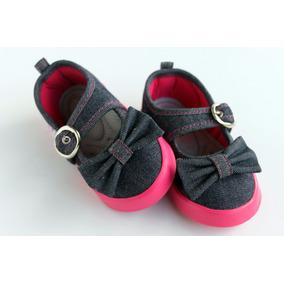 890654567c7f7 Zapatos Para Bebes Talla 20 en Mercado Libre Colombia