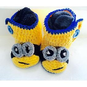59364db61 Zapatos Tejidos Para Bebe Cali en Mercado Libre Colombia