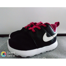 f9fd492265209 Tenis Zapatos Para Bebe Niño Tipo Nike. 8 vendidos - Cundinamarca · Tenis  Nike Originales Para Niña O Niño.