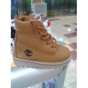 6bd9466f61da1 Ropa Zapatos Zapatos Botas Para Raperos Y Reguetoneros - Ropa para ...