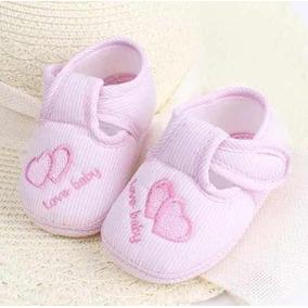 Ropa Zapatos Mercado Libre Accesorios Baby Fresh En Y Colombia Bebe N8w0vOmyn