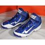 Ganchos De Beisbol Nike Huarache 11us