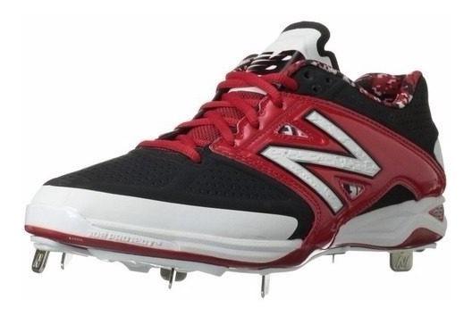 new balance beisbol