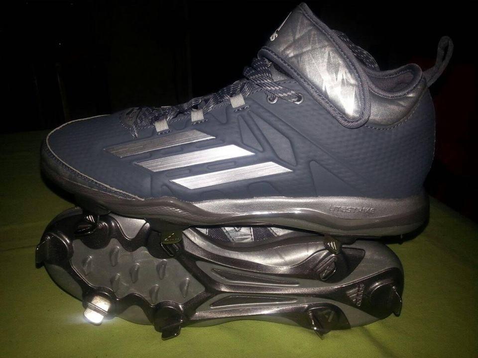 9us En Y Beisbol Mercado 000 Bs Adidas 4 Zapatos Softbol Libre 00 gI7Upq