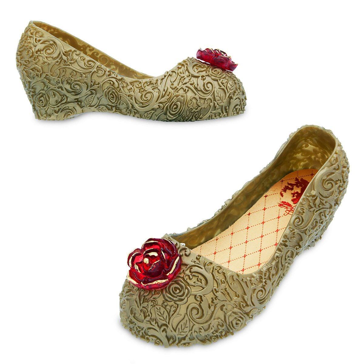 900 Mercado Libre Disney Store Zapatos Bella 00 En 0tYnq6w