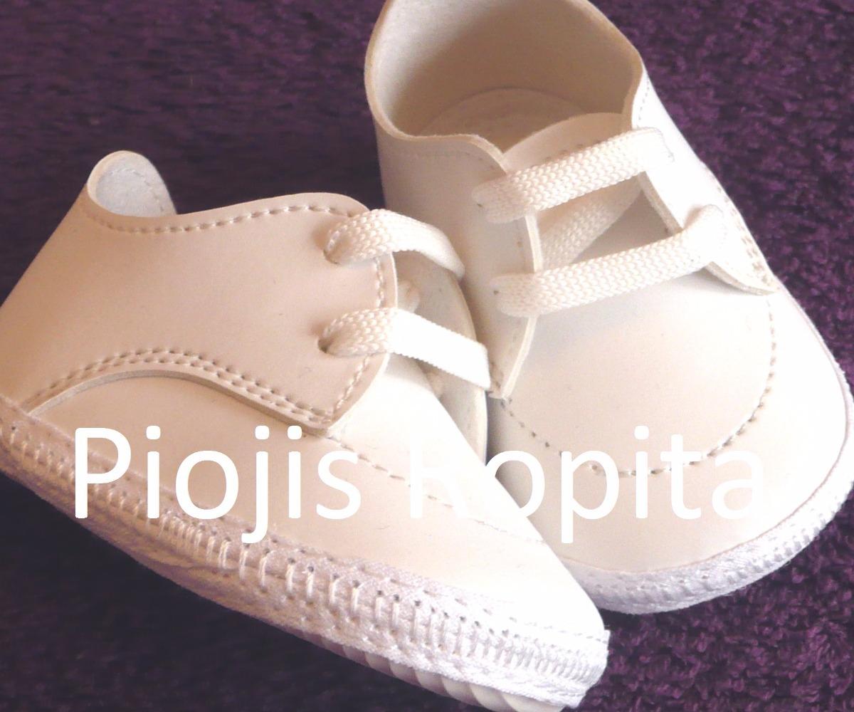 b9f53afee4de4 zapatos blanco d bebe bautismo fiesta casamiento y+ ropa gap. Cargando zoom.