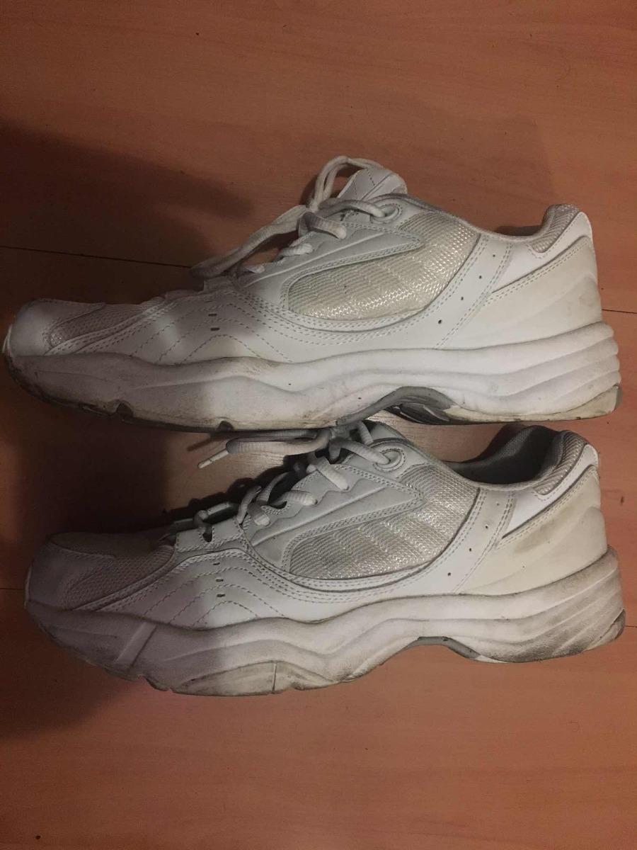 02b3123ccfa1a zapatos blanco de educación física. Cargando zoom.