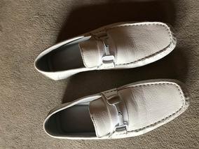 Zapatos Calvin Klein Y En Hombre Oxfords Mocasines De uFJ3K1c5Tl
