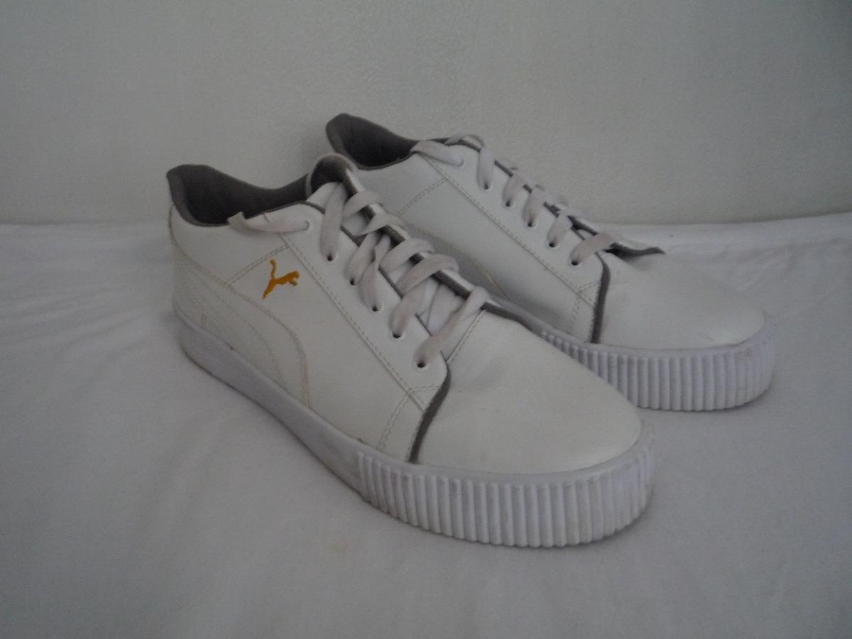 0793f0c350e Zapatos Blancos Plataforma Talla 40 Mujer Buena Calidad - Bs. 90.000 ...