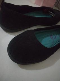 2fbf6269 Go Diego Go Zapatos - Ropa, Bolsas y Calzado en Mercado Libre México