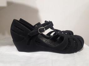 c0a7138a407 Oferta Oferta Zapatos Guante Walking en Mercado Libre Chile