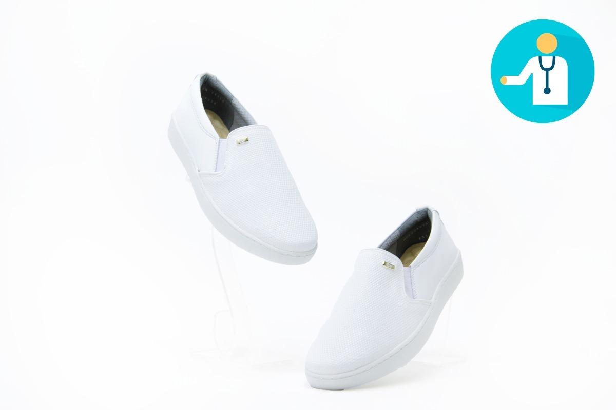46f3eff4fa Zapatos Bonitos Dama Flexi 33502 Blanco 100% Originales!! - $ 779.00 ...