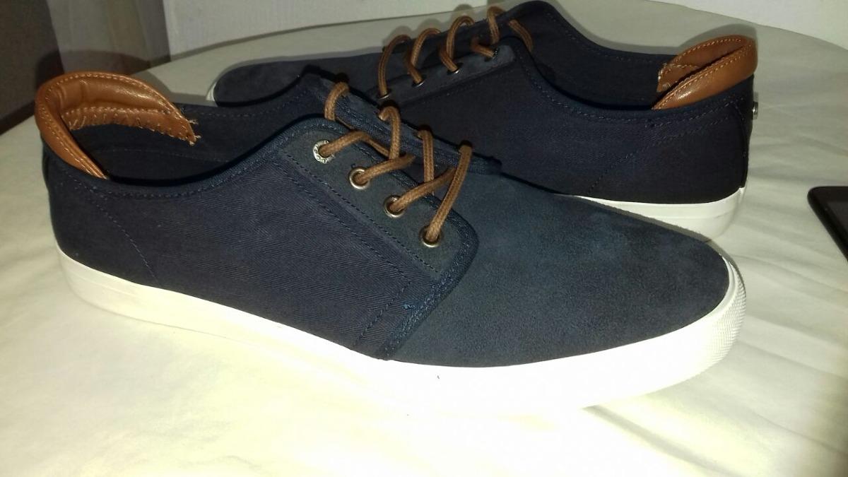 Bosi 160 Hombre En 000 Originales Libre Mercado Zapatos Para pR4qdznwpx