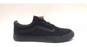 Zapato Libre Blanco En Caballero Vans Mercado Zapatos 2015 Nike 4L53RAj
