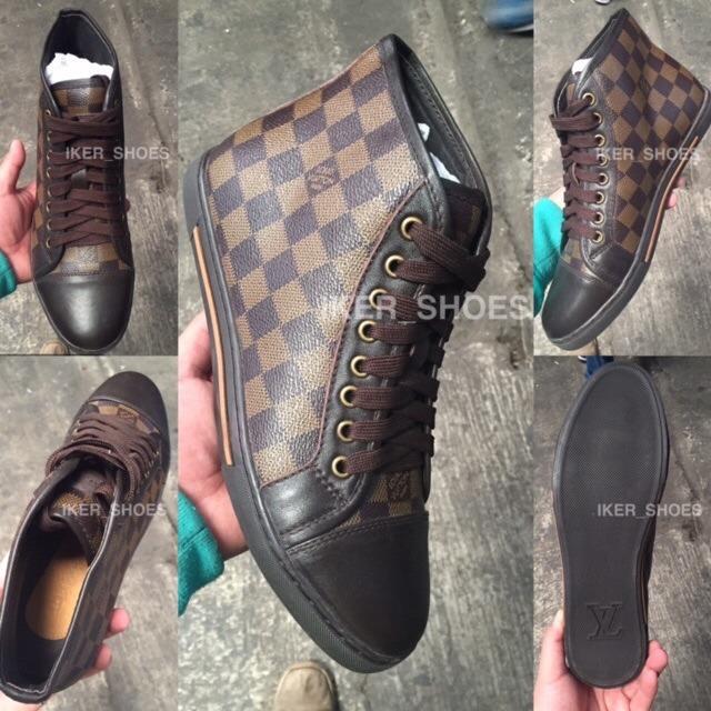 b44906e0ff711 zapatos tenis bota botin louis vuitton gucci envió gratis · zapatos bota  botin gucci