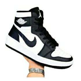 Zapatos Bota Botín Retro De Caballero Envío Gratis