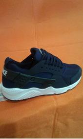 Para Hombre En Botas Calza Nike Libre Mercado Colombia Yf7gb6y