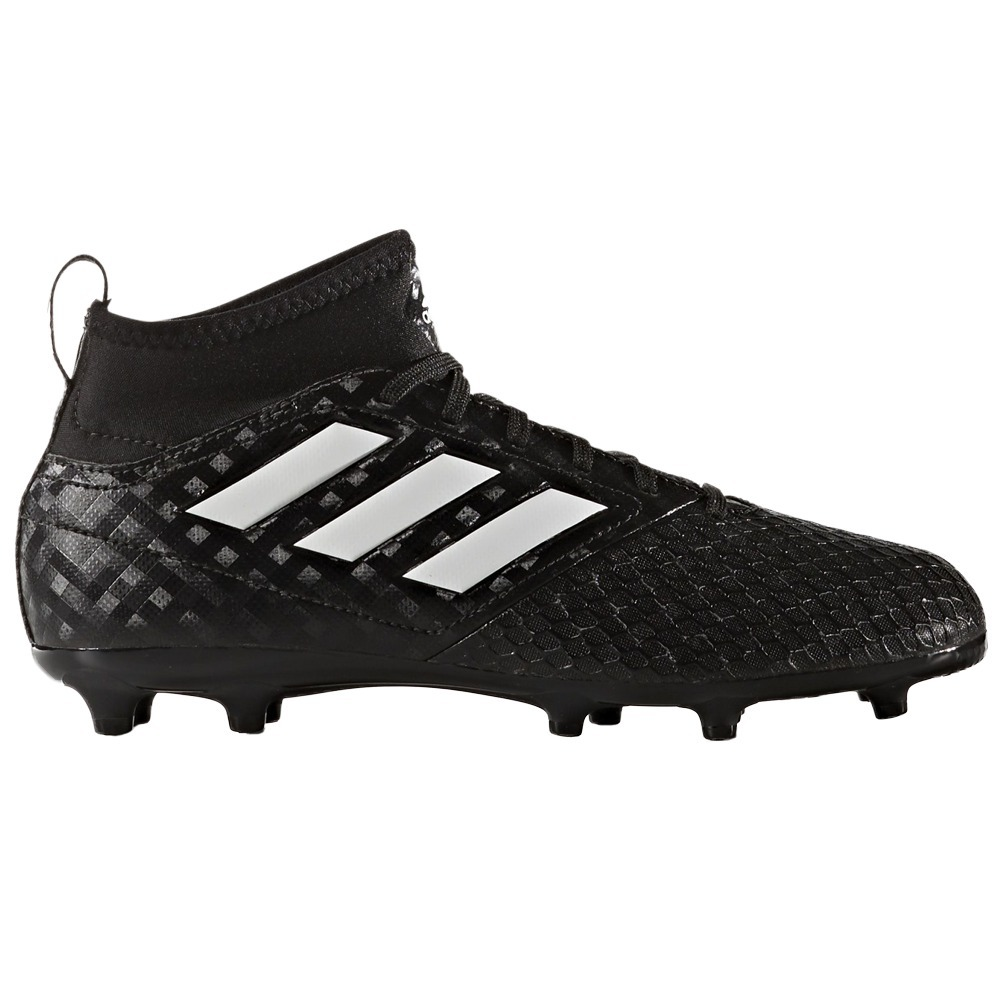new product c7095 1ef34 zapatos botas ace 17.3 primemesh niño adidas ba9233. Cargando zoom.