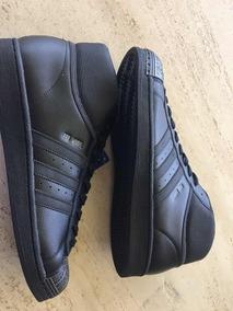 Botas Adidas Y En Superstar Negras RopaZapatos Accesorios 8nOkXNPw0Z