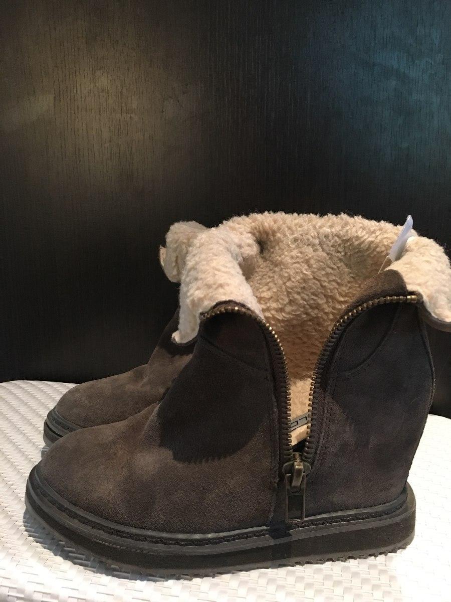 c6569dd27bc0d zapatos botas aldo taco interno. Cargando zoom.
