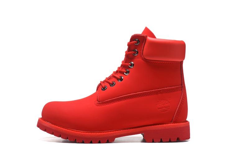 e3d0e145 Altas Botas En Zapatos 549 Originales Timberland 900 Militar 5Cf7Snd7q