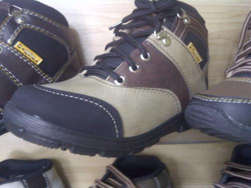 zapatos botas botin diesel 2015 niños caballeros moda casual