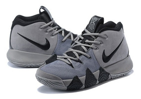 Botines Kyrie Irving Baloncesto Nike Zapatos Basket Botas 4 qpLzVUSMG