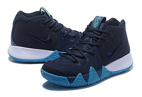 large discount good quality sneakers for cheap Zapatos Botas Botines Basket Baloncesto Nike Kyrie Irving 4