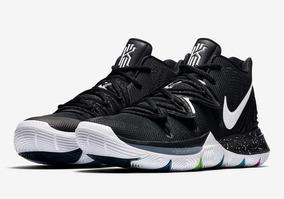 Zapatos Botas Botines Basket Baloncesto Nike Kyrie Irving 5