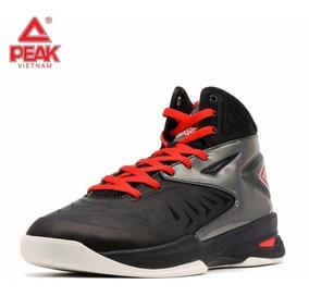 262117d7fa0 Botines Para Baloncesto - Zapatos Deportivos de Hombre en Mercado ...