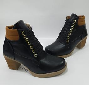 Colombianos Envió Gratis Zapatos Botines Dama Botas 2eIYWEDH9