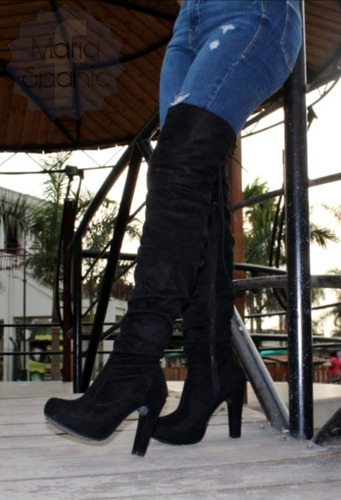 zapatos botas botines de mujer sandalias consulta antes
