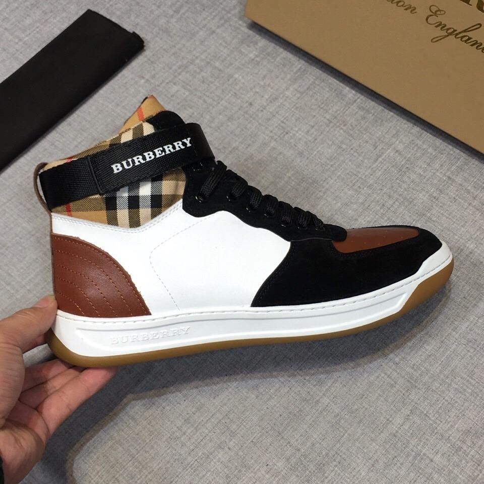 3b867027f8b zapatos-botas-burberry-hombre -cuero-2019-originales-D_NQ_NP_806690-MCO29044026891_122018-F.jpg