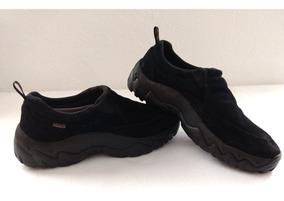 los zapatos merrell guadalajara