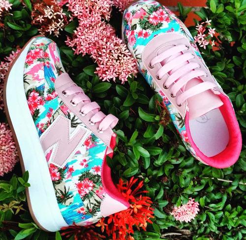 zapatos botas de dama colombiano
