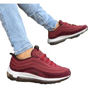 Amazon Venezuela Zapatos Deportivos Zapatos Hombre Botas