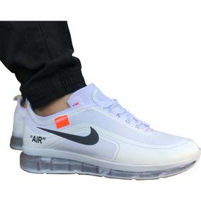 wholesale dealer e4d0a 0494f Nike Air Max C270 - Zapatos Mujer en Mercado Libre Venezuela