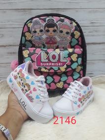 e01788d4 Botas Rs21 Niños - Zapatos en Mercado Libre Venezuela