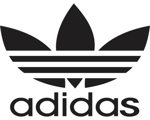 zapatos botas deportivas para damas adidas 100% originales
