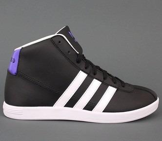 757346ef08076 Botas Deportivas Adidas Originales tenorvideo.es