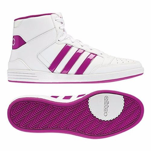 7b746b6961f4e botas adidas para dama